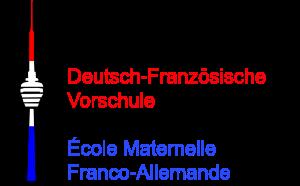 Ecole Maternelle Stuttgart